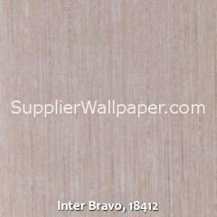 Inter Bravo, 18412