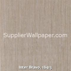 Inter Bravo, 18413