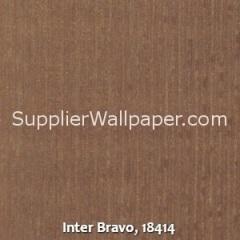 Inter Bravo, 18414