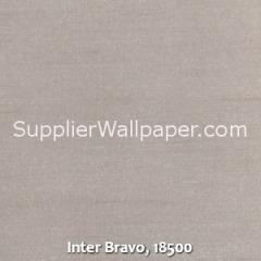 Inter Bravo, 18500