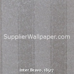 Inter Bravo, 18517