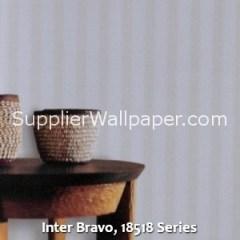Inter Bravo, 18518 Series