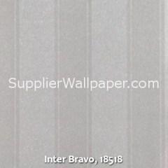 Inter Bravo, 18518