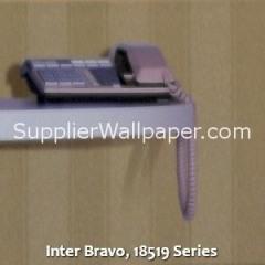 Inter Bravo, 18519 Series