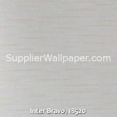 Inter Bravo, 18520