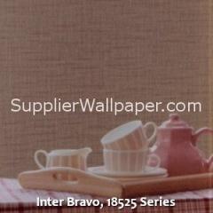 Inter Bravo, 18525 Series