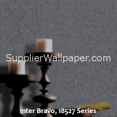Inter Bravo, 18527 Series