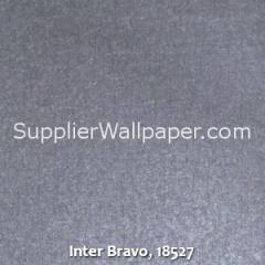Inter Bravo, 18527