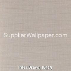 Inter Bravo, 18529