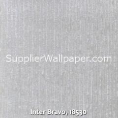Inter Bravo, 18530