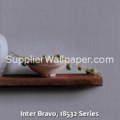 Inter Bravo, 18532 Series