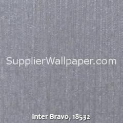Inter Bravo, 18532