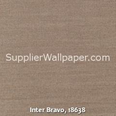 Inter Bravo, 18638