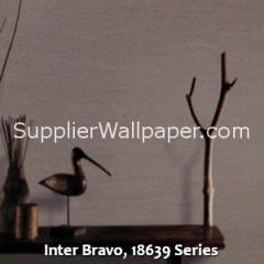 Inter Bravo, 18639 Series