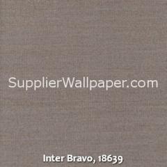 Inter Bravo, 18639