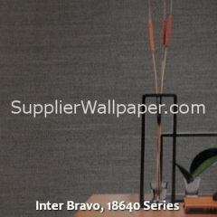 Inter Bravo, 18640 Series