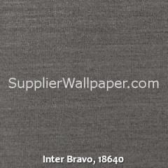 Inter Bravo, 18640