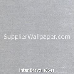 Inter Bravo, 18641