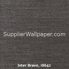 Inter Bravo, 18642
