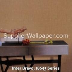 Inter Bravo, 18643 Series