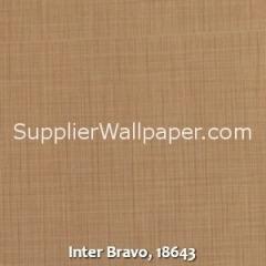 Inter Bravo, 18643