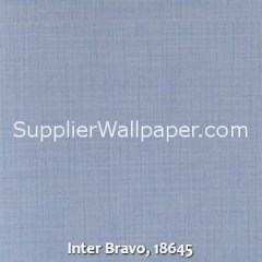 Inter Bravo, 18645
