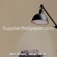Inter Bravo, 18646 Series