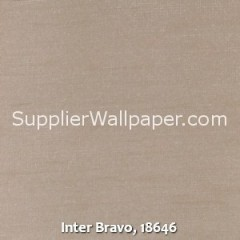 Inter Bravo, 18646