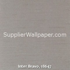 Inter Bravo, 18647