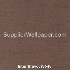 Inter Bravo, 18648