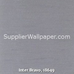 Inter Bravo, 18649