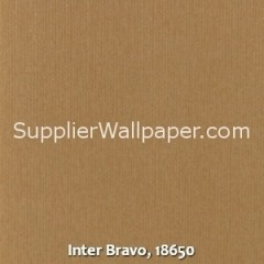 Inter Bravo, 18650
