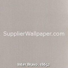 Inter Bravo, 18652