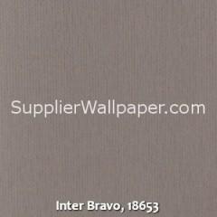 Inter Bravo, 18653