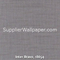 Inter Bravo, 18654