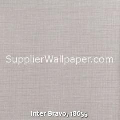 Inter Bravo, 18655