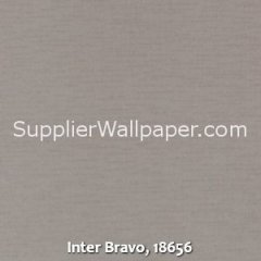 Inter Bravo, 18656