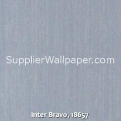 Inter Bravo, 18657
