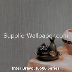 Inter Bravo, 18658 Series