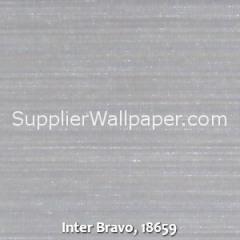 Inter Bravo, 18659