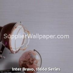 Inter Bravo, 18660 Series