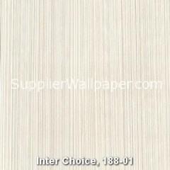 Inter Choice, 188-01