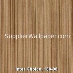 Inter Choice, 188-06