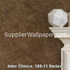 Inter Choice, 188-15 Series