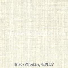 Inter Choice, 188-37