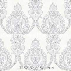 INTER GRACE, 1001-1