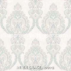 INTER GRACE, 1001-2