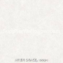 INTER GRACE, 1002-1
