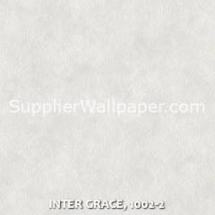 INTER GRACE, 1002-2