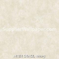 INTER GRACE, 1002-3